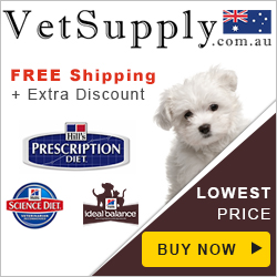 Buy Hill's Ideal Balance For Dogs online at cheapest prices.