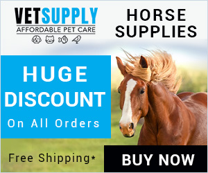 Horse Supplies, Horse Products & Equipment online