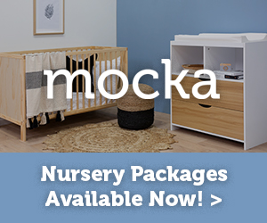 Advert: Mocka