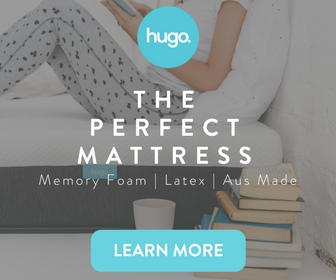 Click To Buy Your Hugo Right Away
