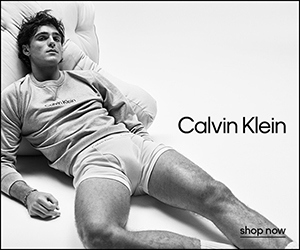 Calvin Klein Fashion