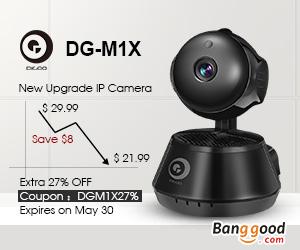 https://www.banggood.com/Digoo-DG-M1X-HD-960P-Wireless-Mini-WIFI-Night-Vision-Smart-Home-Security-IP-Camera-Onvif-Monitor-p-1137839.html