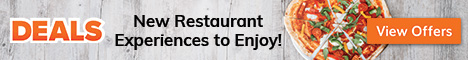 Dining Restaurants