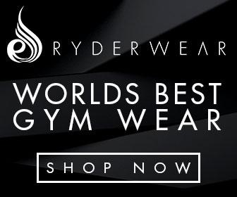 Ryderwear_10%_Sale