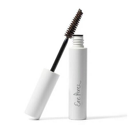 Image of Ere Perez All-Day Sunflower Oil Mascara - Brown