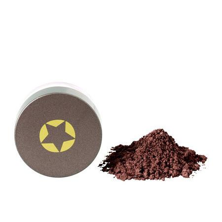 Image of Eco Minerals Eyeshadow - Middle Earth - 1.5g