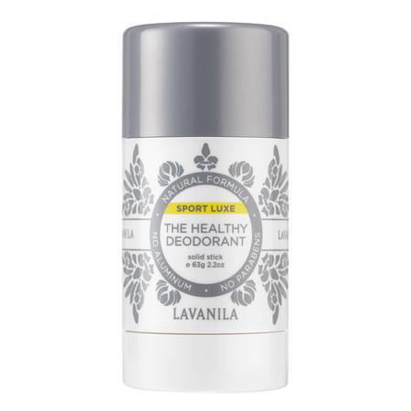 Image of LaVanila Deodorant Sport Luxe - 57g