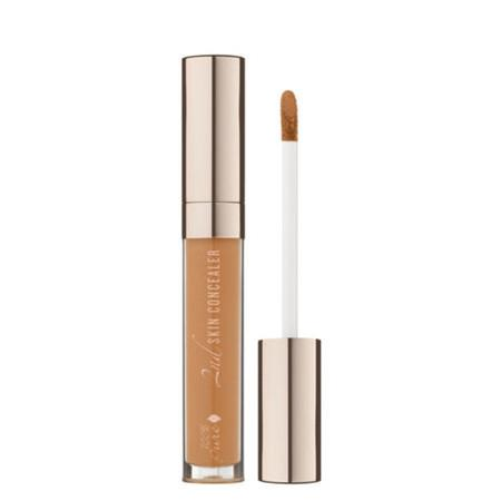 100% Pure 2nd Skin Concealer - Shade 4 (Golden Peach) - 5ml