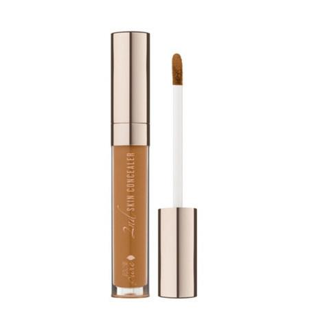 100% Pure 2nd Skin Concealer - Shade 5 (Toffee)