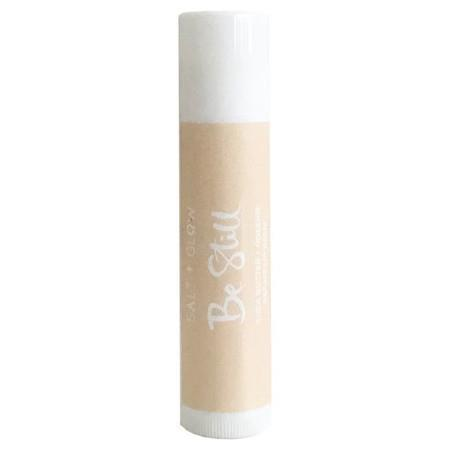 Image of Salt & Glow Lip Balm - Be Still - 5g