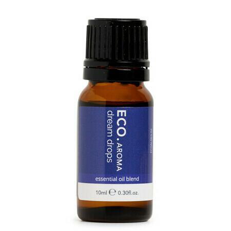 Image of ECO. AROMA Dream Drops - 10ml