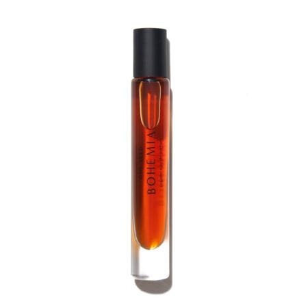 Image of One Seed Bohemia - Perfume Concentrate Roll On - *8ml Roll On*