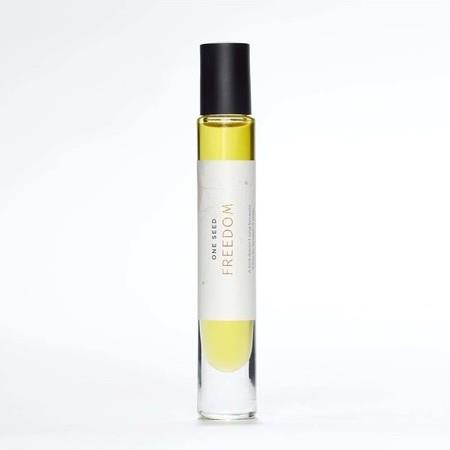Image of One Seed Freedom - Perfume Concentrate Roll On - *8ml Roll On*
