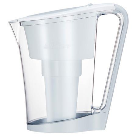 Image of Waters Co AcePot Bio+ Water Filter Jug - *NEW* 1 Litre Jug plus Filter