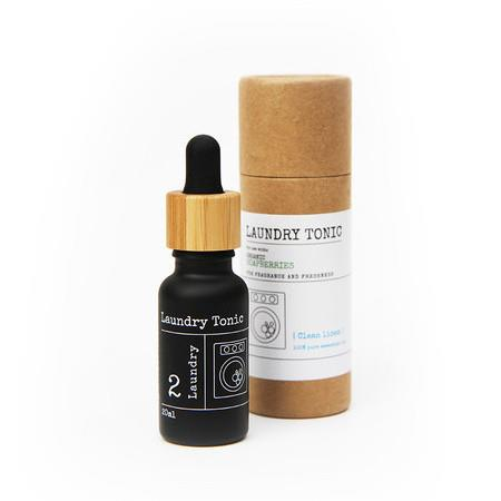 Image of That Red House Laundry Tonic - Clean Linen - 20ml