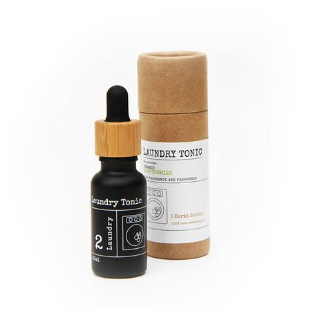 Image of That Red House Laundry Tonic - Earth Spice - 20ml