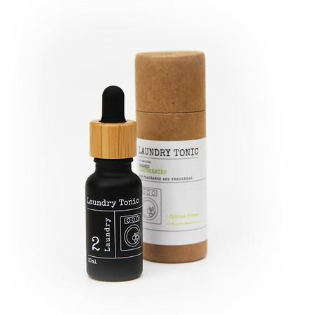 Image of That Red House Laundry Tonic - Citrus Fresh - 20ml