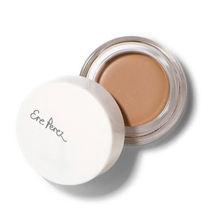 Image of Ere Perez Arnica Concealer - Chai - 5g