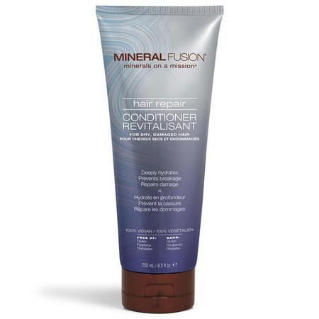 Image of Mineral Fusion Conditioner - Hair Repair - 250ml