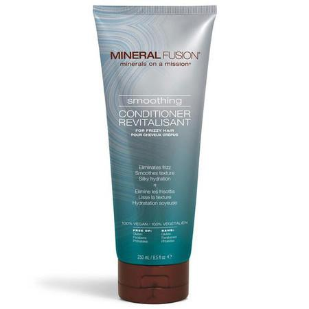 Image of Mineral Fusion Conditioner - Smoothing - 250ml