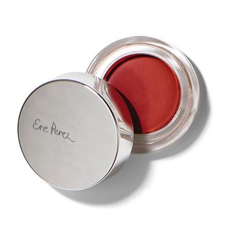 Image of Ere Perez Carrot Colour Pot - Happy - 6.5g