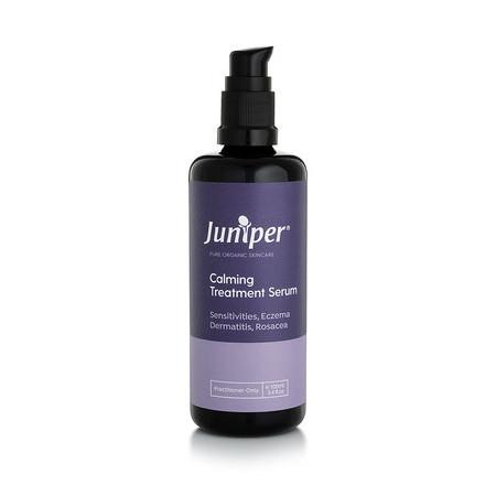 Image of Juniper Calming Treatment Serum - 100ml
