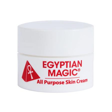 Image of Egyptian Magic All Purpose Cream - *Mini* 7.5ml
