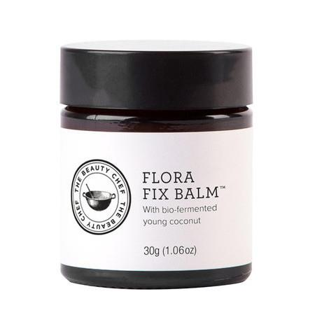 Image of The Beauty Chef Beauty Fix Balm - 30g