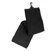 Sporte 100% Cotton Towel