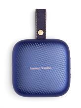 Image of Harman Kardon Neo Portable Bluetooth Speaker