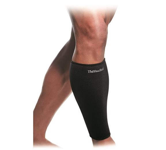 ThermaTech Calf Sleeve