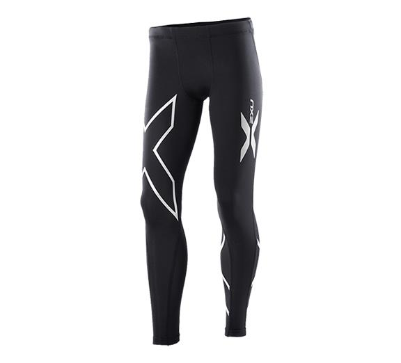 2XU Compression Tights Boys