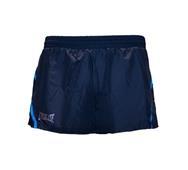 Allegro Shorts