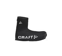 Craft Neoprene Bootie