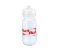 FuelBelt 22oz Bottle