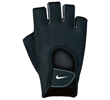 Nike Womens Fundamental Training Gloves Medium
