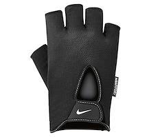 Nike Mens Fundamental Training Gloves Medium