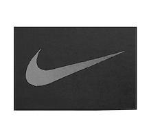 Nike Sport Towel Medium