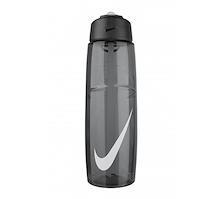 Nike T1 Flow Bottle Large Swoosh 950ml