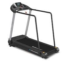 Lifespan Fitness Reformer Treadmill