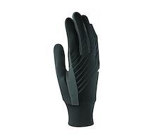 Nike Mens Lightweight Tech Run Glove