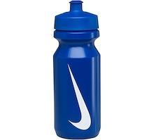 Nike Big Mouth Water Bottle 650ml Royal Blue