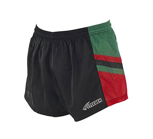 Steeden Classic Football Shorts Stripes