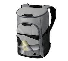OZTrail 24 Can Backpack