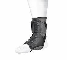 Shock Doctor Ultra Gel Lace Ankle