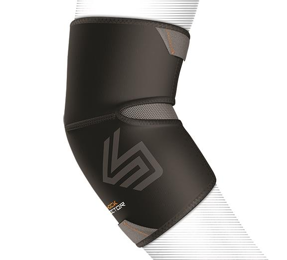 Shock Doctor Compression Elbow Sleeve