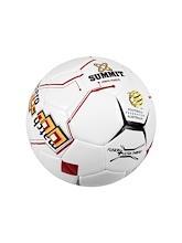 Summit Mero Match Soccer Ball