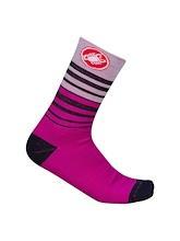 Castelli Righina 13 Sock Womens