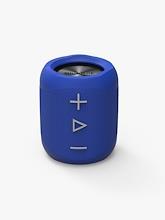 Blue Ant X1 Portable Bluetooth Speaker Blue