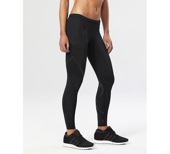 2XU Elite Compression Tights Womens